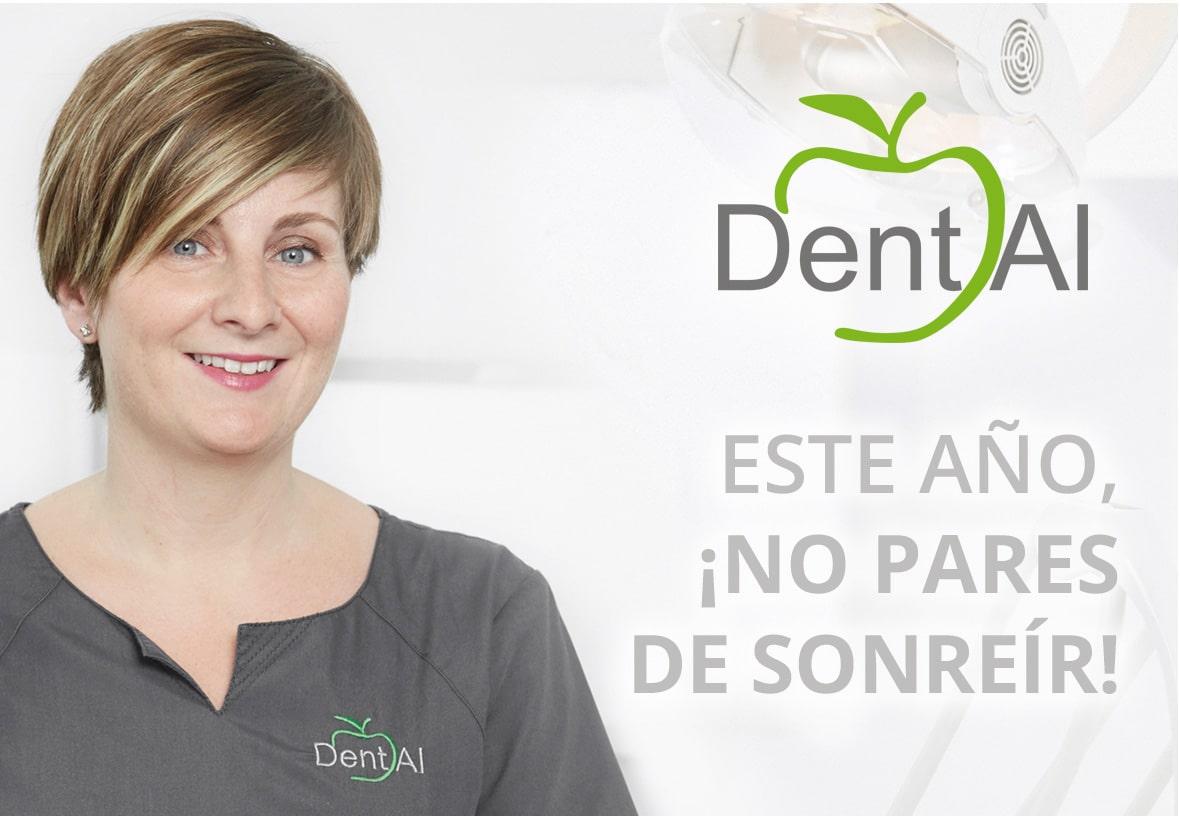 Dental Support