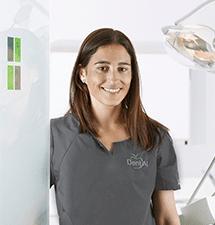 dentista en Sant Joan Despí
