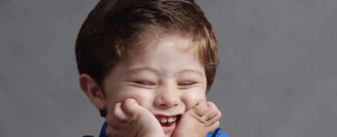 cuidar-los-dientes-de-tus-hijos