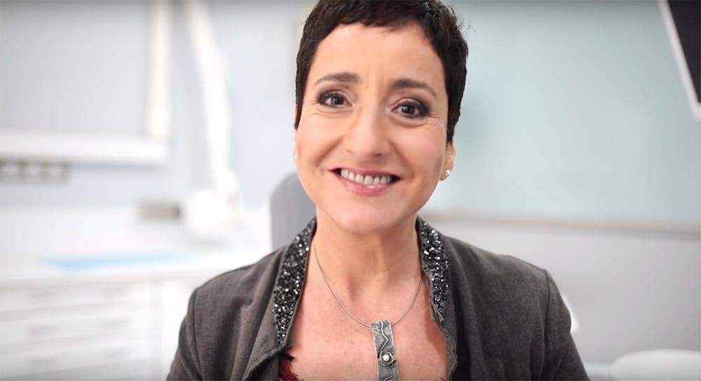 Tratamientos Estética Dental Sant Joan Despí
