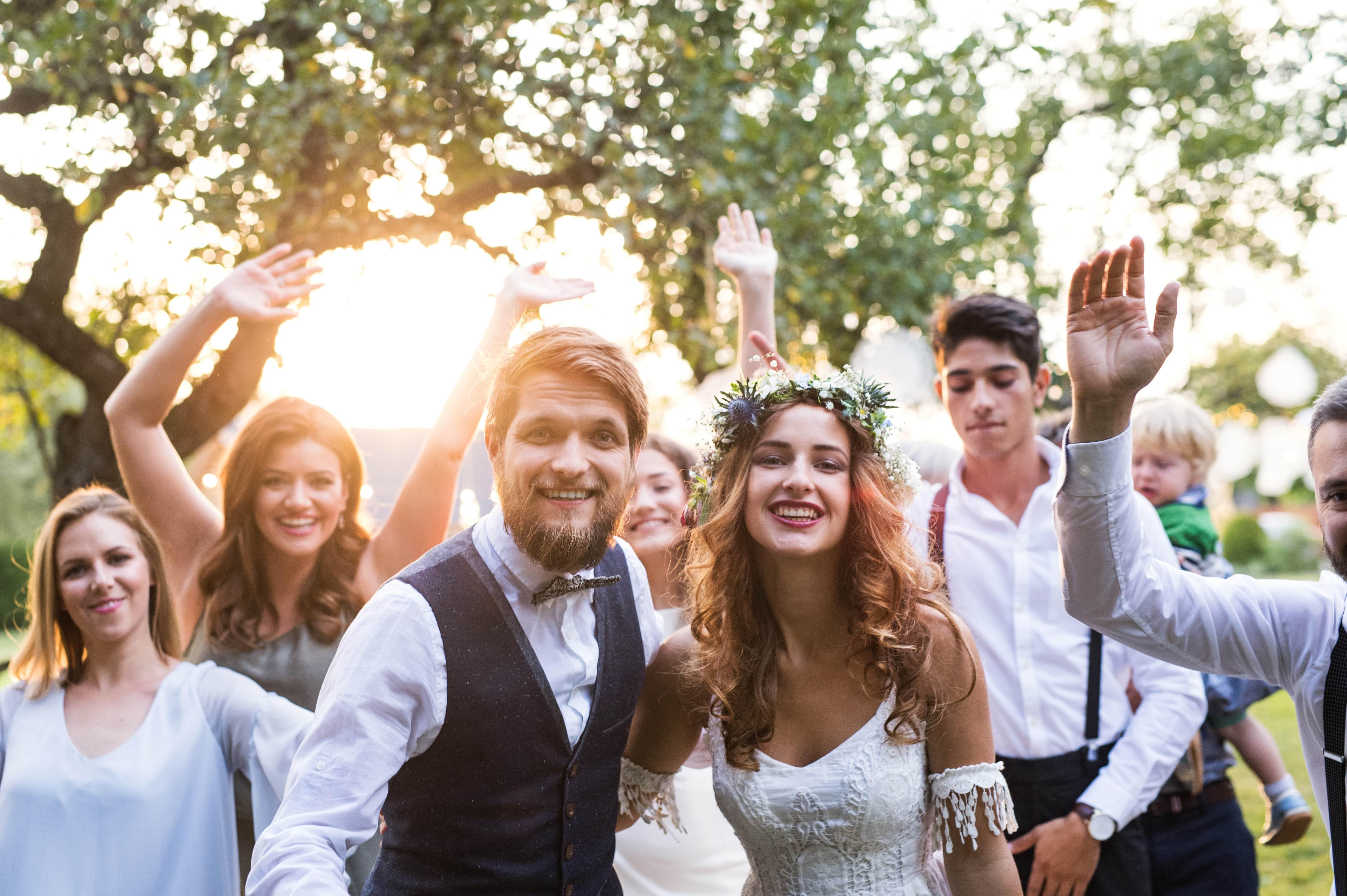 Estética dental para tu boda en Sant Joan Despí -min
