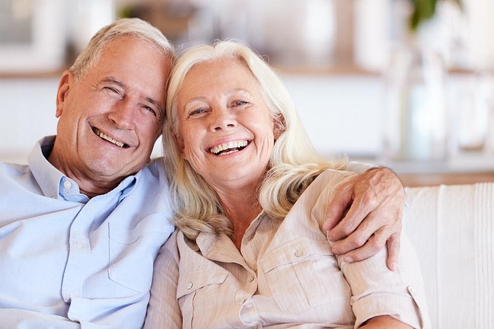 enfermedad periodontal en adultos