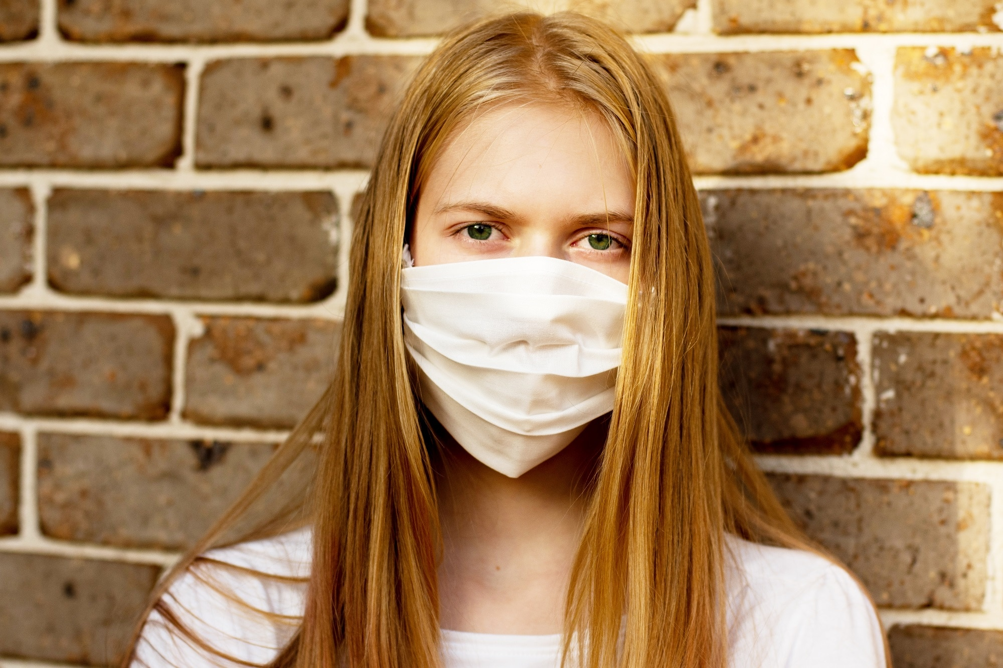 pandemia y salud bucodental