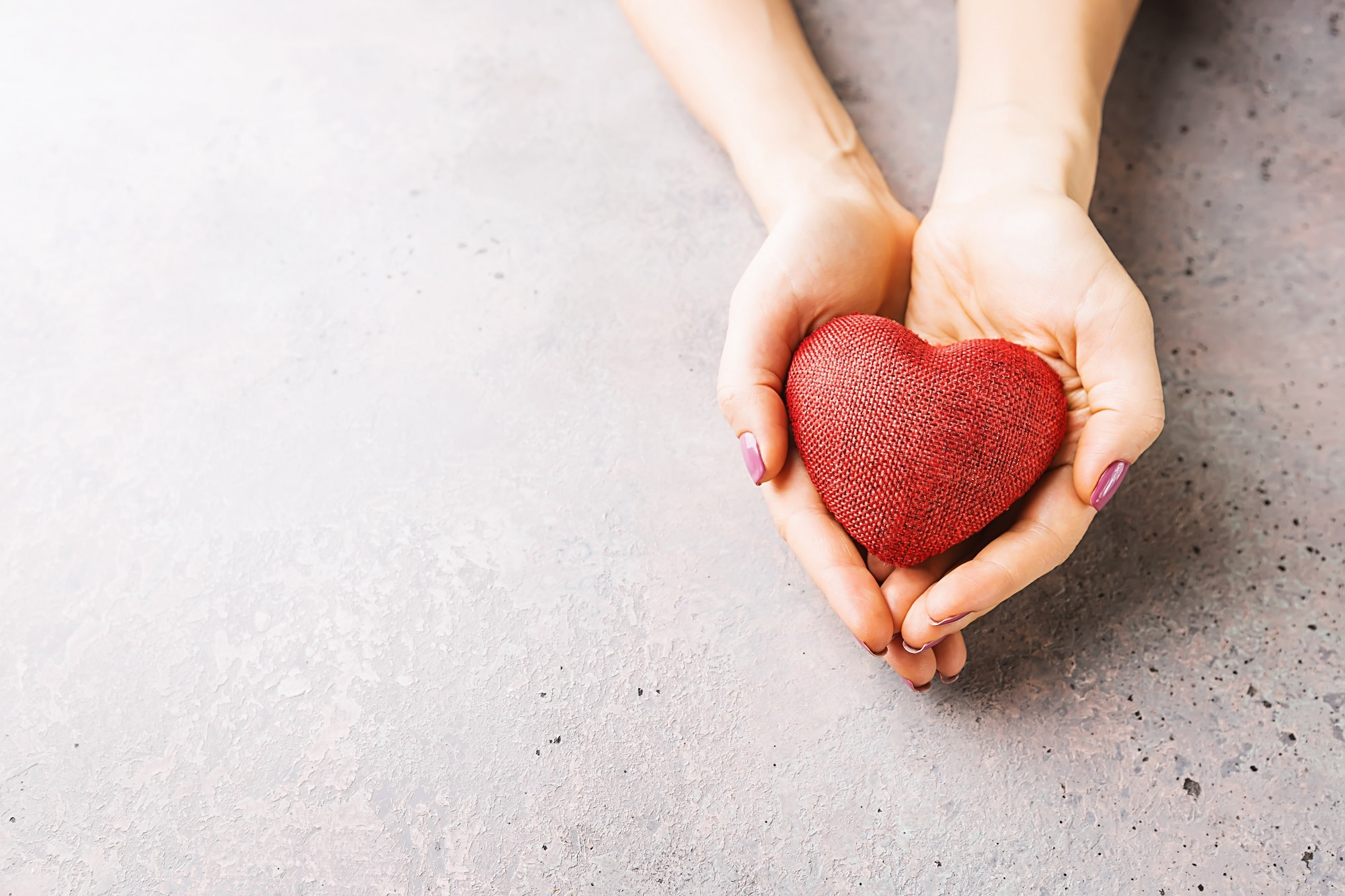 cuidar de tu corazón