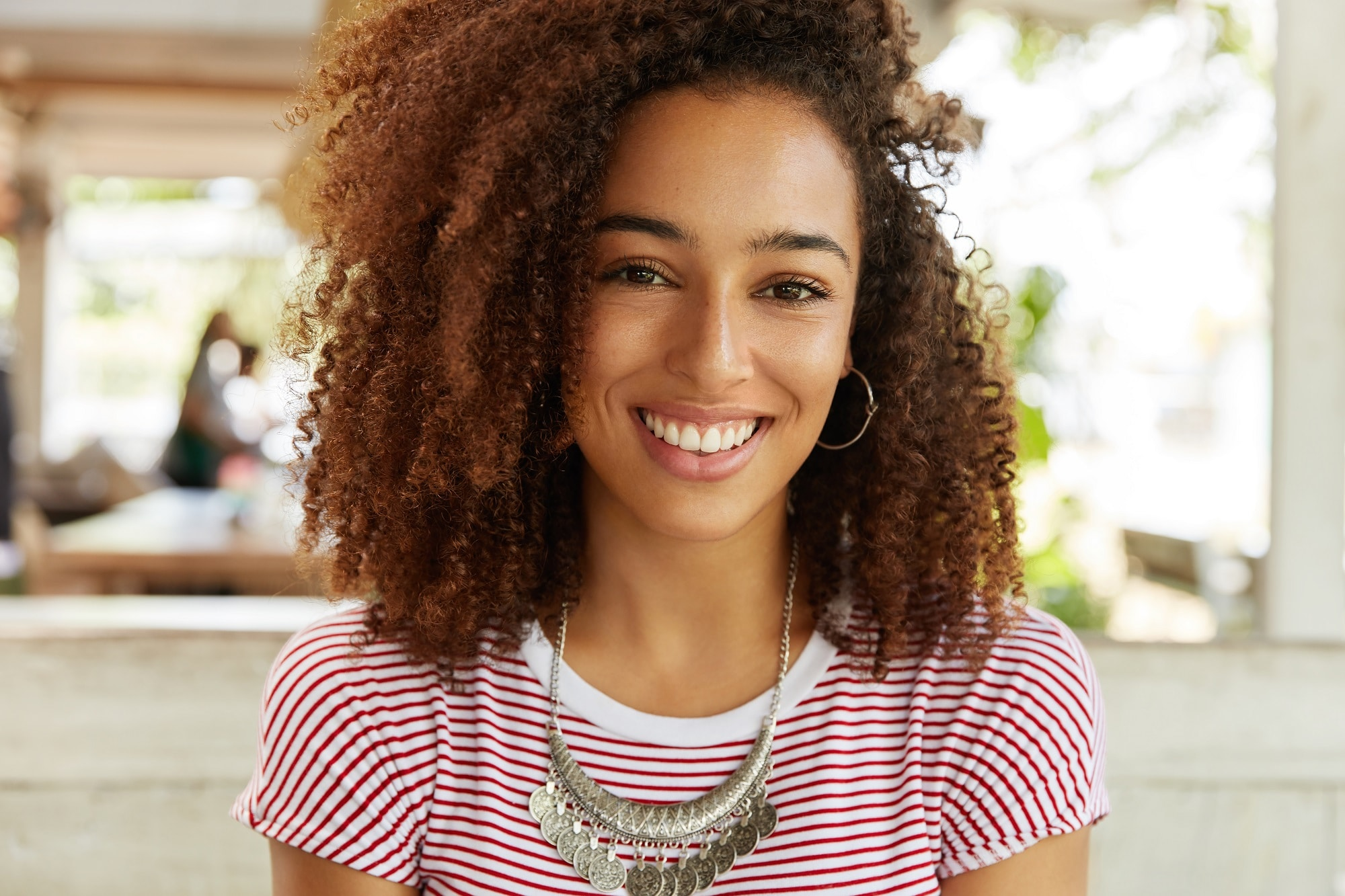 férulas tras la ortodoncia