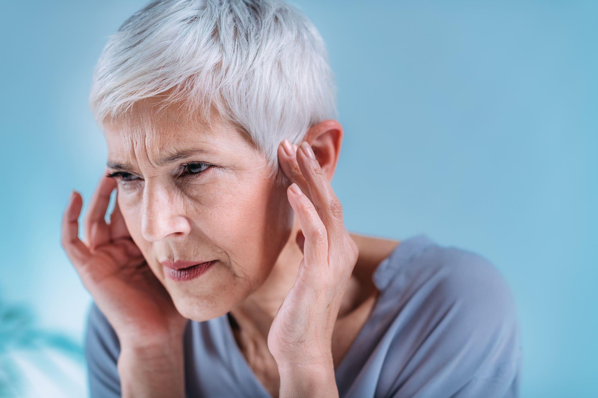 qué es la barodontalgia